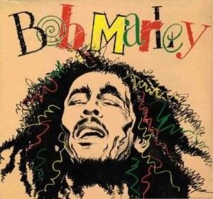 Bob Marley – Bob Marley