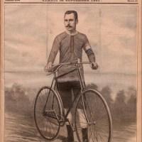LE PETIT JOURNAL samedi 26 septembre 1891