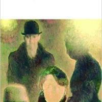 Le Sang noir de Louis Guilloux