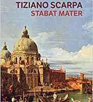 Stabat Mater de Tiziano Scarpa