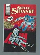 Special Strange n°79