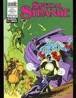Special Strange n°71