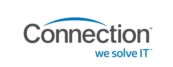 connection-logo-tall_4c