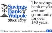 investor_sbwalpole_logo-2015