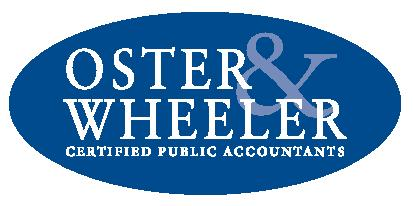 oster-wheeler-oval-logo-page-001