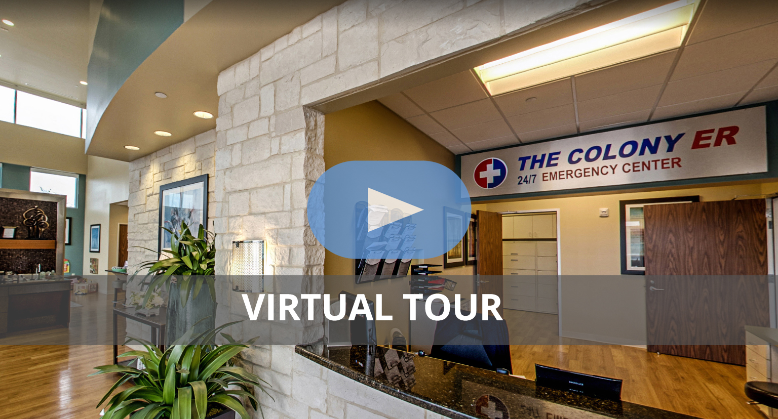Virtual-Tour-clip