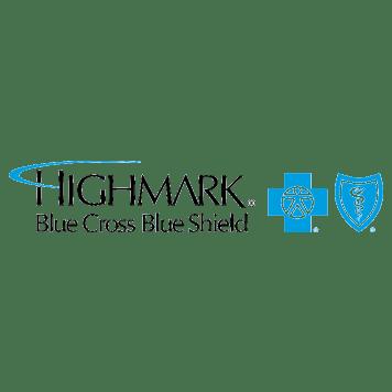Highmark_Blue_Cross_Blue_Shield
