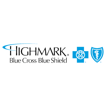 Highmark_Blue_Cross_Blue_Shield