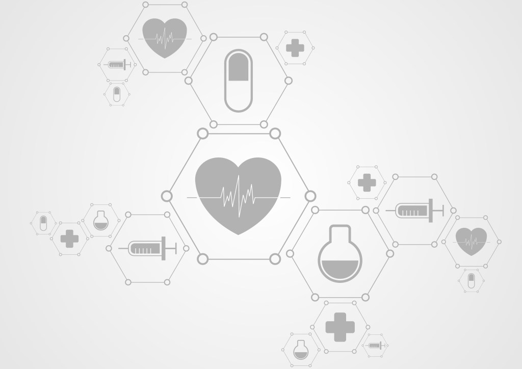 Medical-Vector-Lab