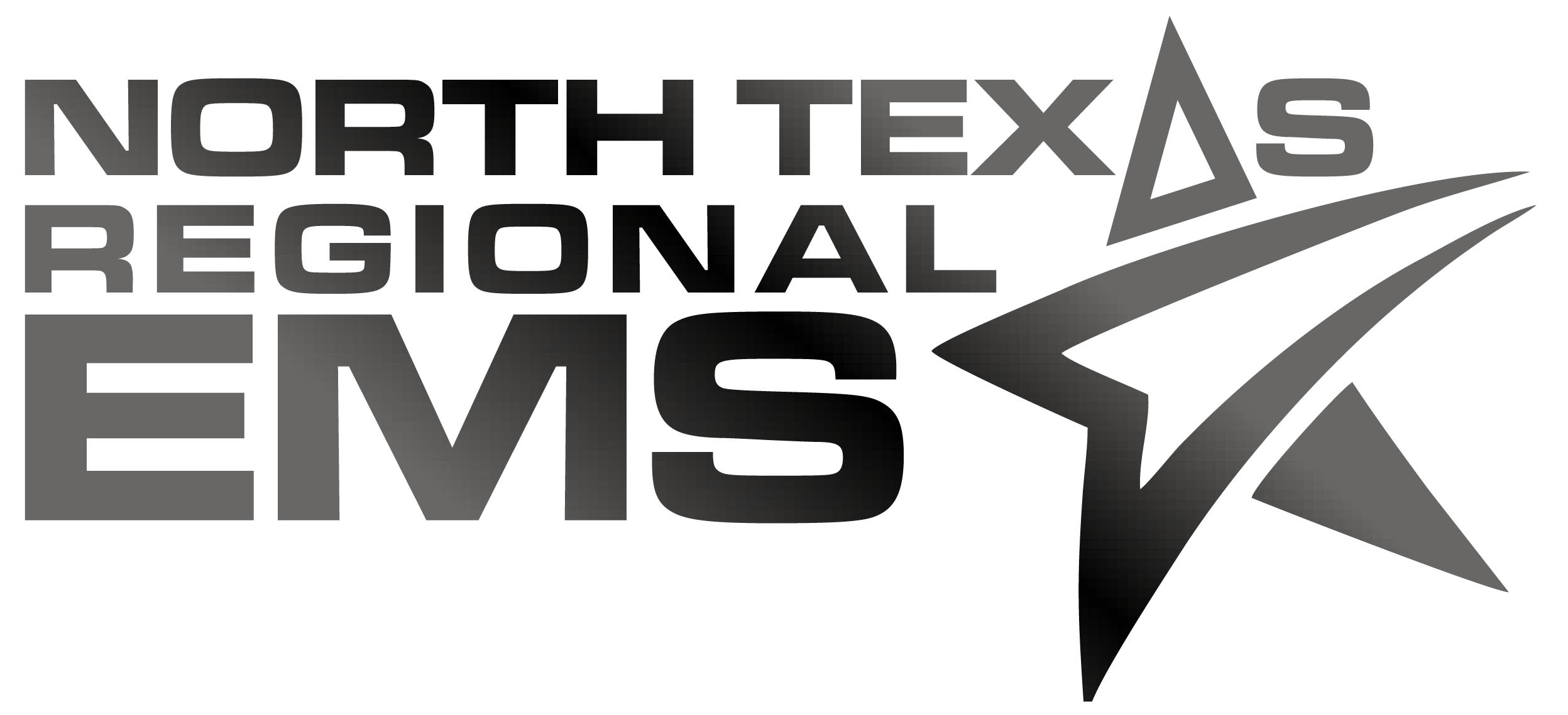 North-Texas-Regional-EMS-logo