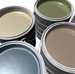 The Color Coach Palm Desert makes paint color selection easy!