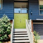 The Best Exterior Blue Paint Colors And Palettes And How To Pick Them
