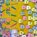 Bulletin Board Thecolorfulclassroom
