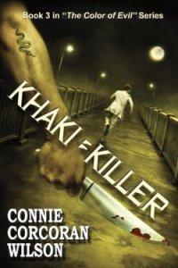 Khaki = Killer