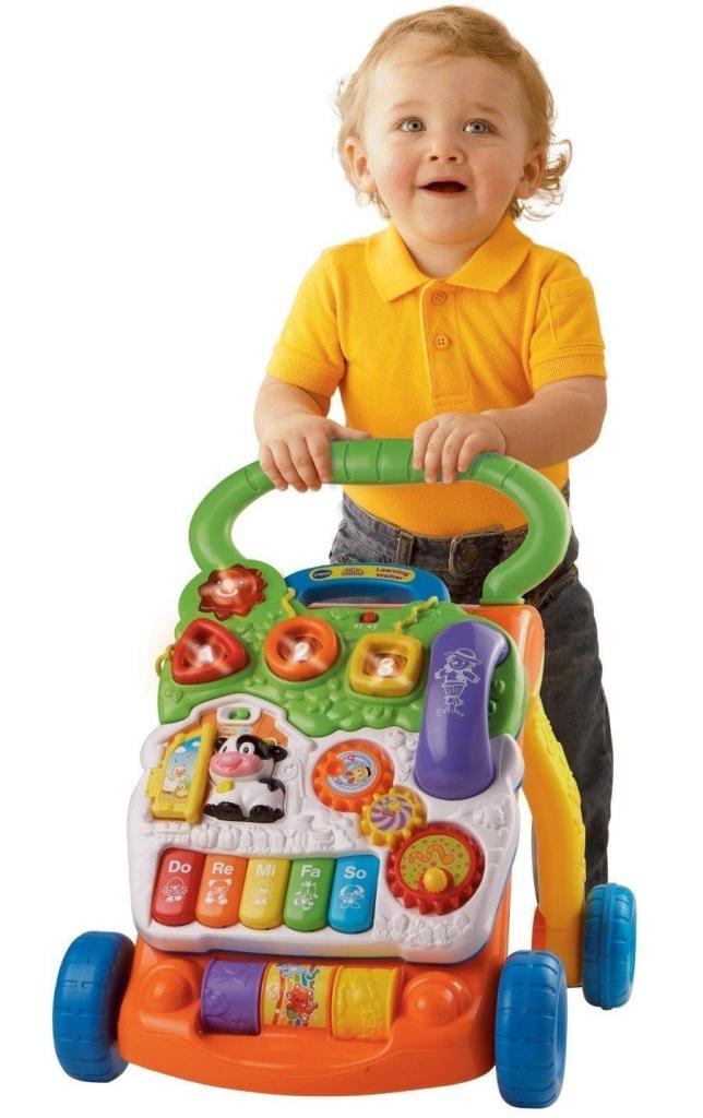 vtech_sit_to_stand_learning-walker