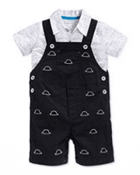baby-clothes-10