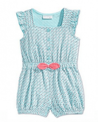 baby-clothes-8