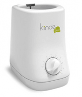 kiinde-kozii-bottle-warmer-and-breast-milk-warmer