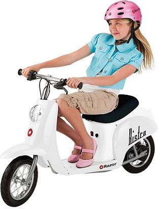 electric_scooter_for_kids