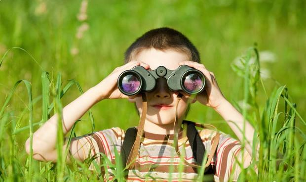 best binocular for kids