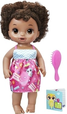 best baby alive doll