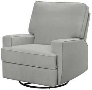 best breastfeeding chair