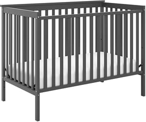 cheapest-baby-cribs