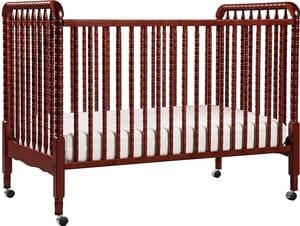 cherry cribs