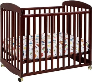 cribs review