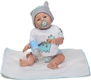 best reborn dolls