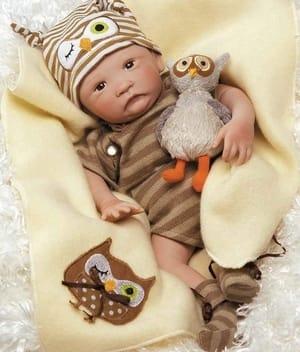 cheapest reborn dolls