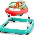 best baby walker for carpet