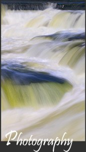 almonte-falls-front-page