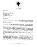 UnionUniversity