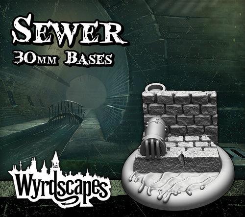 30mm-Sewer-001