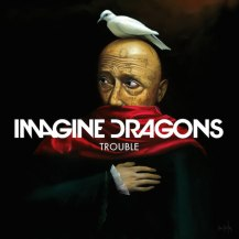 imagine-dragons-trouble