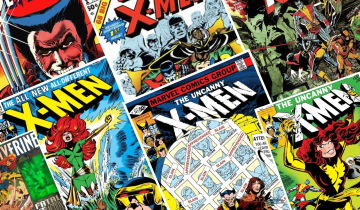 10 Best X-Men Stories of all time