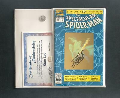 stan lee signed comics in india