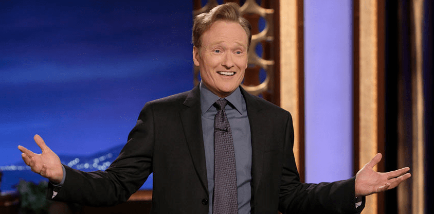 Turner doesn't have a Conan problem, it has a TBS vs. Adult Swim problem