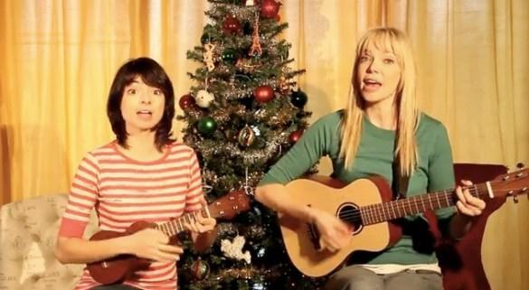 garfunkel-oates-christmas