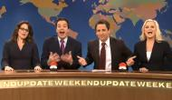 snl amy poehler tina fey jimmy fallon weekend update