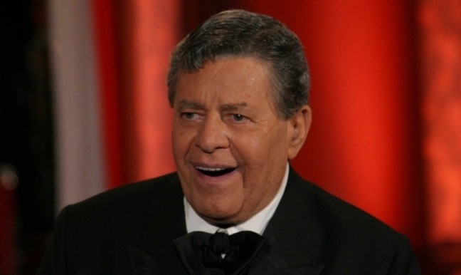 Friars Club to honor Jerry Lewis on his 86th birthday with public celebration