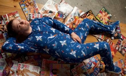 Seattle's Adam Norwest wins CMT's 2012 Next Big Comic contest