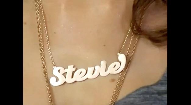 "Review: ""Stevie TV"" on VH1"