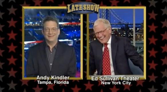 andykindler-davidletterman-2012-rnc-tampa