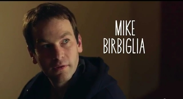 "Mike Birbiglia's ""Sleepwalk With Me"" movie leverages old and new media to expand distribution"