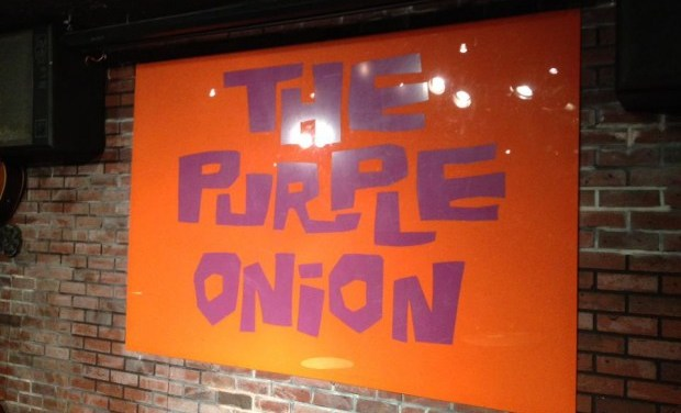 Comedians reminisce about The Purple Onion; iconic San Francisco club to close Oct. 1