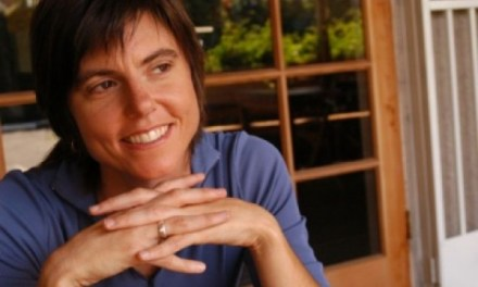 Tragedy + time – time + comedy = Tig Notaro deals with a cancer diagnosis publicly