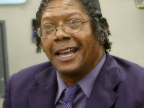 "RIP ""Jet Set"" Hudson of Workaholics"