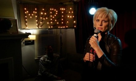 "Review: Maria Bamford, ""the special special special!"""